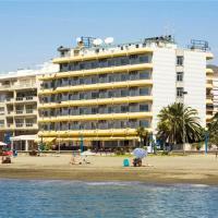Rincón Sol, hotel en Rincón de la Victoria