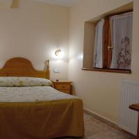 Refugio Lucien Briet, hotel in Torla-Ordesa