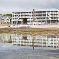 Surfside Hotel and Suites, hotel in Provincetown