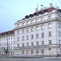Masarykova Kolej