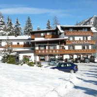 Hotel Cima Dodici