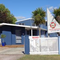 Sails on Port Sorell Boutique Apartments
