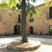 Villa Trigona, hotel a Piazza Armerina