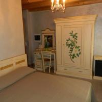 Affittacamere Ai Fiori, hotell i Cittadella