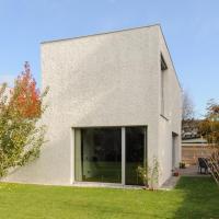 Ferienhaus S11 Lustenau