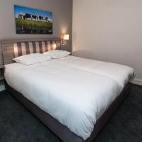 Hotel Fine Harmony
