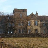 Highland Park House, hotel in Kirkwall