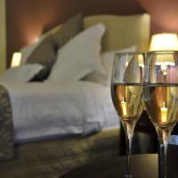Black Spur Inn, hotel in Narbethong