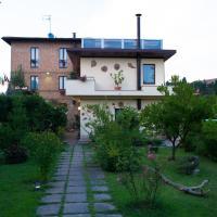 Hotel Ristorante Piccolo Chianti, hotel a Siena