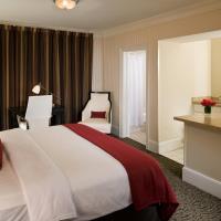 Artmore Hotel, hotel in Midtown Atlanta, Atlanta