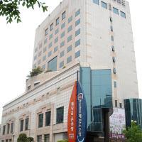 레전드 호텔
