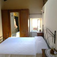 Country House, hotell i Pignone