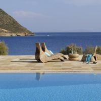 Onar Patmos