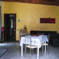 Country House B&B La Cerasa, hotell i Fabriano