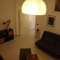 Casa veneto, hotel a Montalbano Ionico