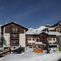 Hotel Alpechiara
