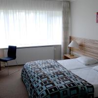 Hotel Nørherredhus, hotel i Nordborg