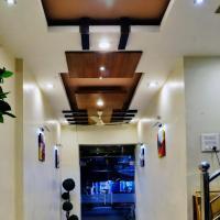 Regal Hotel, hotel in Ajmer