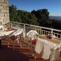 Casa Solotti, hotel in Nuoro