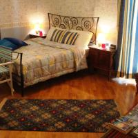 Il Melograno, hotel a Borgo San Dalmazzo