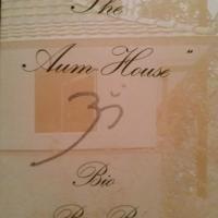 B&B The Aum-House, hotel in: Mariakerke, Gent