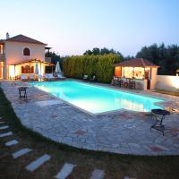 Sun Accommodation, hotel in Skopelos Town