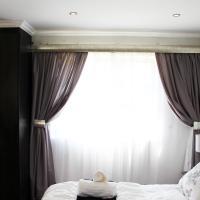 La Coscello Guest House, hotel in Edenvale