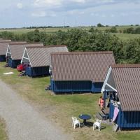 Møgeltønder Camping & Cottages