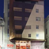 Hotel Duke Romana