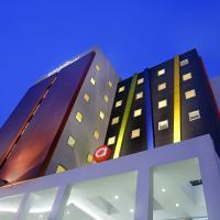 Amaris Hotel Bekasi Barat, hotel in Bekasi