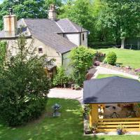 Old Presbytery Guest House, hotel in Tadcaster