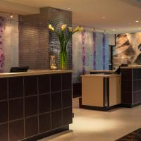 Renaissance Chicago North Shore Hotel, hotel in Northbrook
