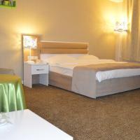 Vadi-i Leman Hotel, hotel near Adiyaman Airport - ADF, Adıyaman