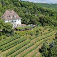 Flair Hotel Villa Ilske
