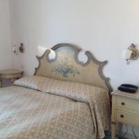 Hotel Lidomare, отель в Амальфи