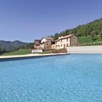 Relais Villa D'Assio