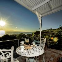 Rocklands Seaside Bed and Breakfast, Hotel in Simon's Town