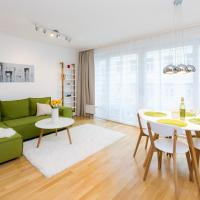Rafael Kaiser - Aurea Apartment - Contactless 24h Check-In -