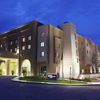 Hilton Garden Inn Sanliurfa, hotel near Adiyaman Airport - ADF, Urfa