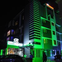 Hotel South Regency, Ernakulam