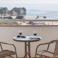 Pestana Alvor Atlantico Residences Beach Suites, hotel in Alvor