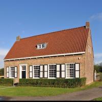 Villa Sint Anna