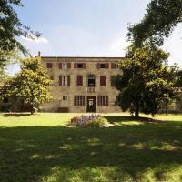 Villa Ca'Ottolina, hotel a Bernardine di Bonavigo