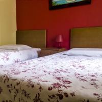 Hotel O Catraio