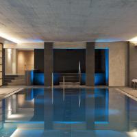 ElisabethHotel Premium Private Retreat- Adults only