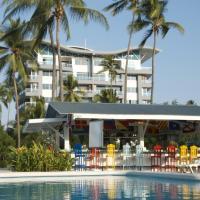Puerto Azul Resort & Club Nautico
