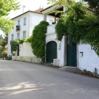 Quinta de Sao Lourenco, hotel em São Lourenço do Bairro