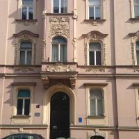 Apartments Lavanda - Zagreb Centre
