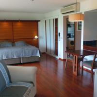Apartment Petit Loup, hotel in Noumea