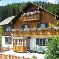 Haus Schrei, Hotel in Grundlsee
